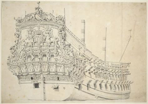 tattoo london greenwich 159 best 17th century sail ships images on pinterest