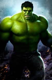 hulk jprart deviantart