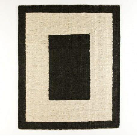 alfombra yute alfombras de yute en decoraci 243 n sensaci 243 n de frescura calidez