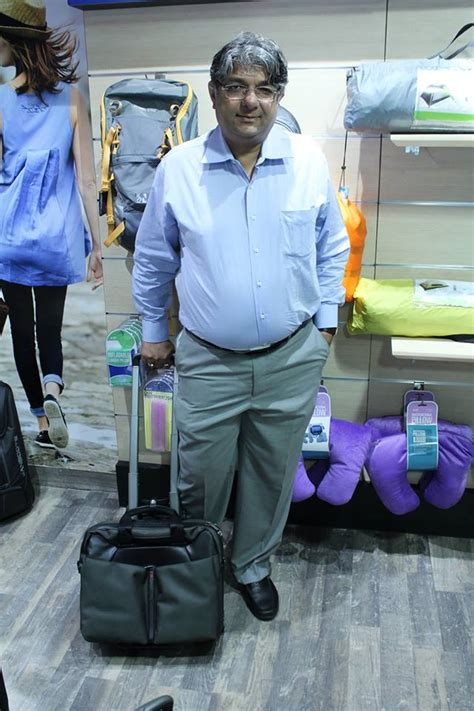 Cp New My Trip basec store for innovative travel products cp new delhi let us publish