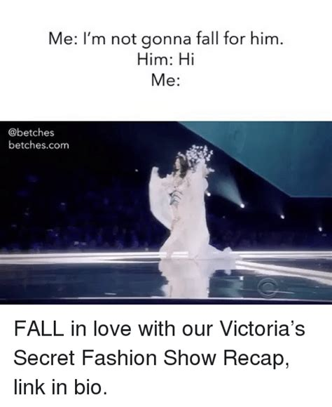 25 best memes about falling for you falling 25 best memes about fashion show fashion show memes