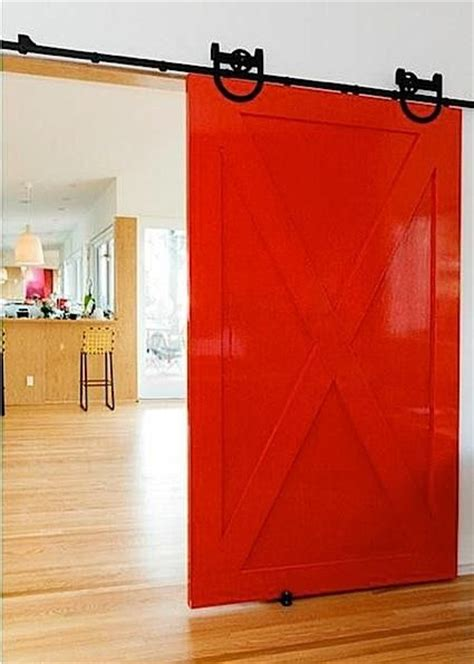 17 Best Images About Interior Barn Doors On Pinterest Barn Doors And More