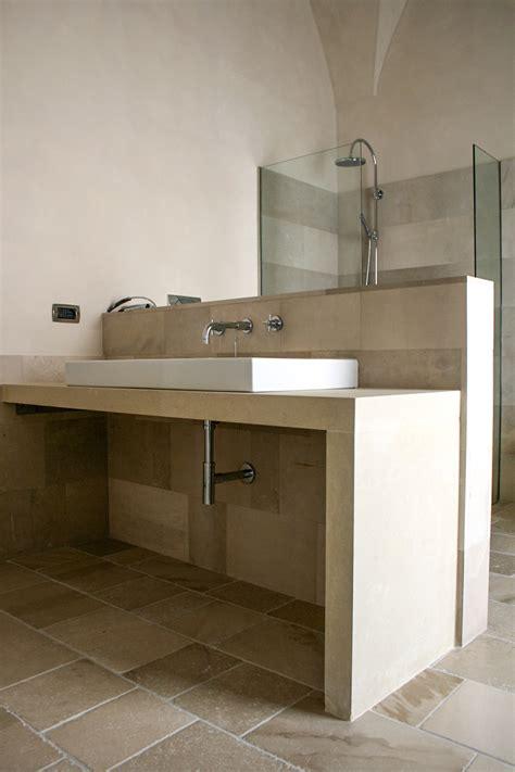 arredo bagno produttori arredo bagno in pietra produzione mobili da with arredo