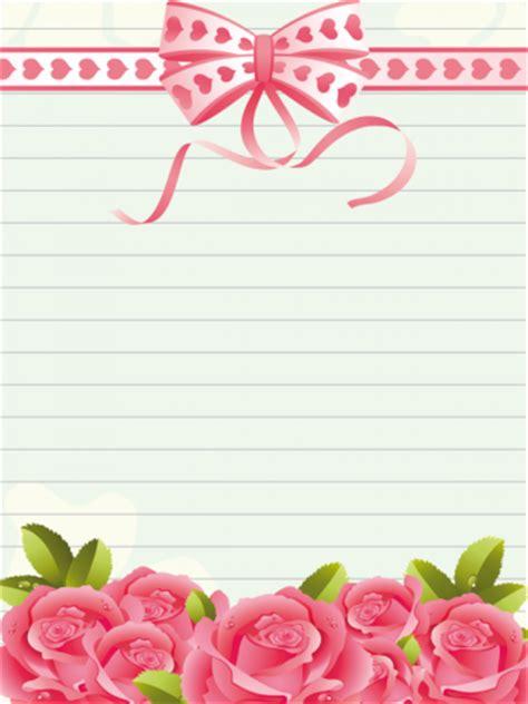 cornici per lettere carta da lettera da stare immagini gratis per il tuo