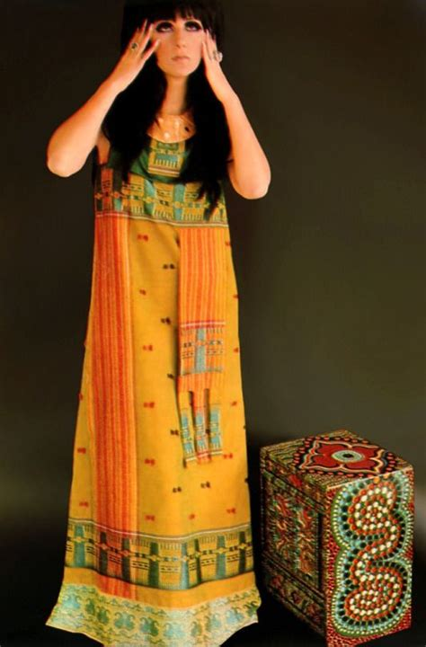 cher hippie style 17 best images about sonny and cher on pinterest the