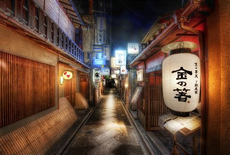 alley wallpaper     stmednet
