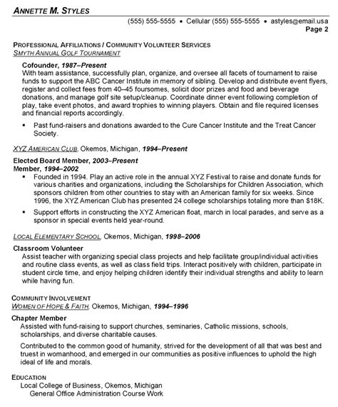 Skin Care Consultant Sle Resume by Independent Consultant Duites Invitations Ideas