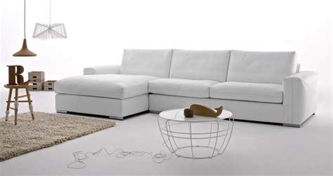 divano in pelle prezzi divano in pelle prezzo outlet tino mariani