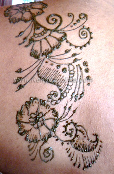 house of night tattoo designs the house of night tattoo designs house design