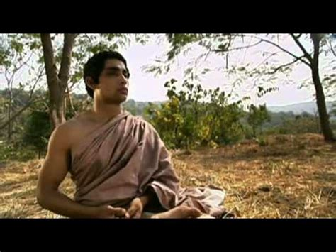history biography documentary the life of the buddha watch online