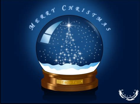 high quality snow globe animated snow globe wallpaper wallpapersafari