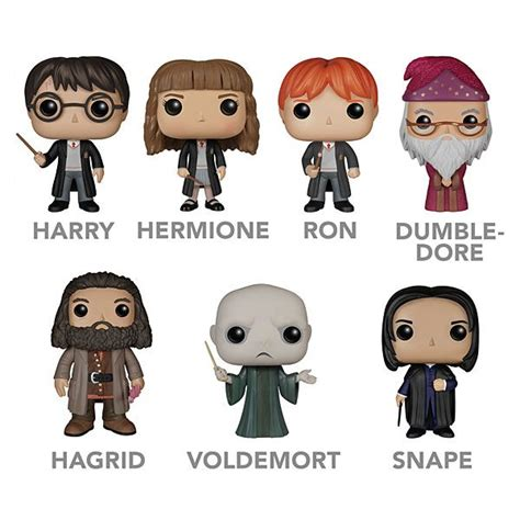 Hot Topic Harry Potter Sweepstakes - funko harry potter pop vinyl toys harry potter hermione and funko pop vinyl