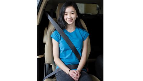 seat belt installation near me seat belt replacement near me photo mosaic of different