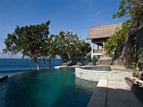 Bali Detox Retreat Packages by Therapies The Retreat Bali
