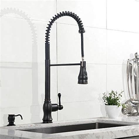 commercial kitchen sink faucets 17 best ideas about kitchen sink faucets on