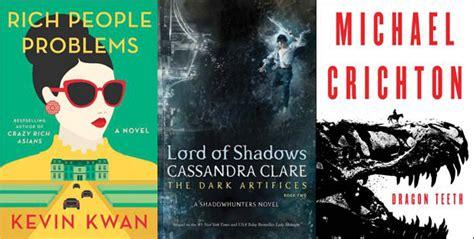 mission memory recall rangers books this week s bestsellers june 5 2017