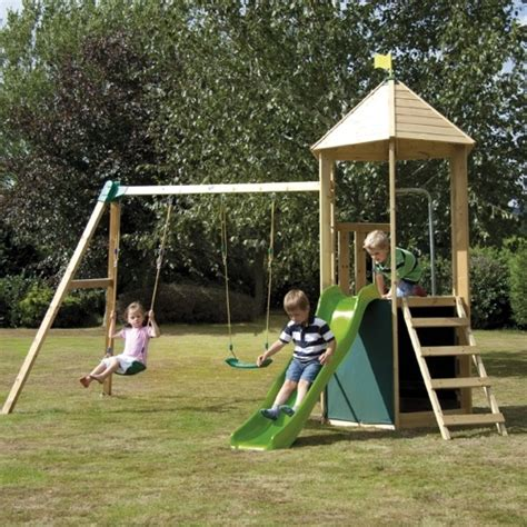 tp double swing 34 best images about tp toys wooden play centres on