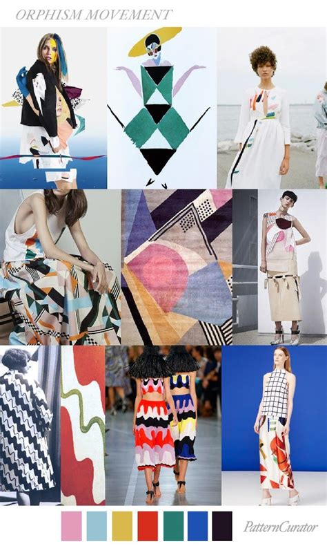 the trend book focuses of the trend forecasting for autumn 1000 images about trends 2018 on survival