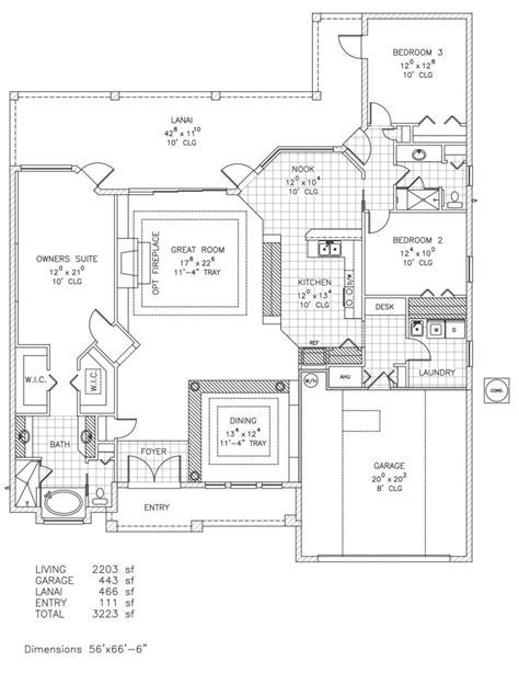 new home layouts duran homes floor plans awesome carolina new home floor plan palm coast and flagler fl