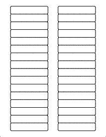 Avery 5026 Template address labels label shipping supplies