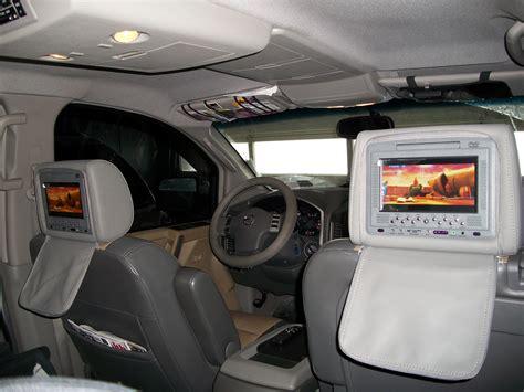 Headrest Mobil Daihatsu Sigra paket hemat audio dan headrest untuk sigra dan cayla
