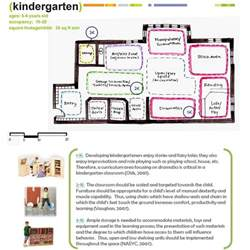 Floor Plan For Kindergarten Classroom by Gallery For Gt Preschool Classroom Floor