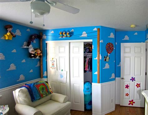 pixar bedroom legend of bedroom theme 28 images a story themed nursery disney baby 30 creative