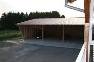 Pole Barn Construction Plans Hangar Bois Plan Mzaol Com