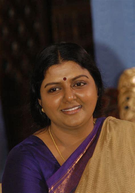 biography meaning malayalam bhanupriya photos bhanupriya images pictures stills