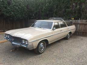 buick opel wagon 1964 buick wagon for sale wiring diagrams wiring diagram