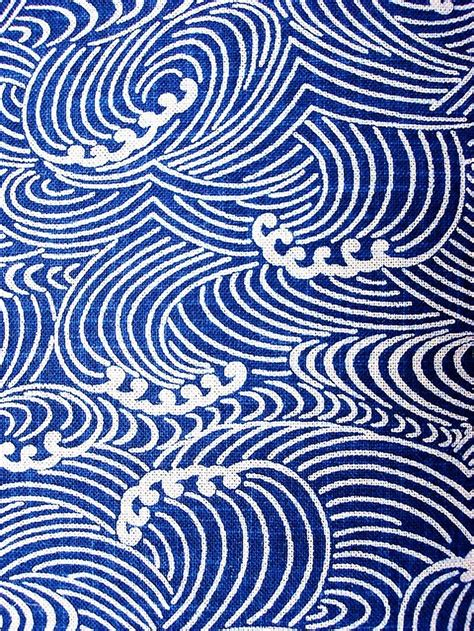 pattern design google japanese print repetition google zoeken designwise