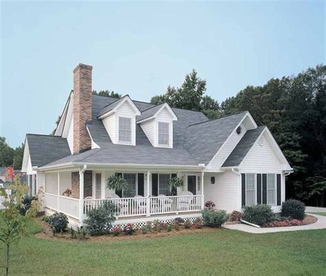 country farm house plans 25 best ideas about 4 bedroom house on 4