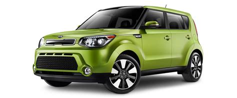 Kia Soul Dealers Kia Soul In El Paso El Paso County 2015 Kia Soul Dealer