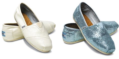 are tons comfortable toms wedding shoes the epitome of comfortable wedding