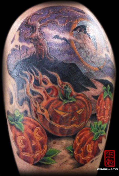 o tattoo o lantern tattoos ideas