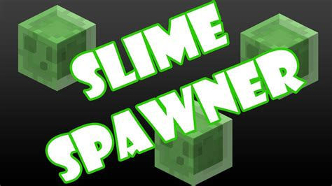 slime spawner tutorial best slime spawner how to tutorial hints tips