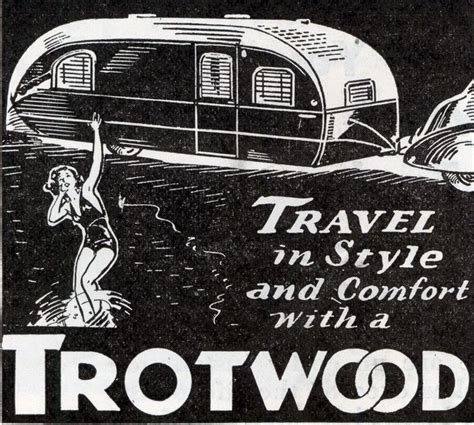 28 trotwood trailer wiring search jeffdoedesign