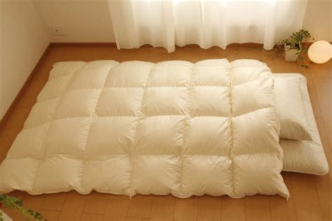 Korean Floor Mattress by One Two Beds Why Do So Many Japanese Spouses