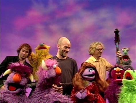 Sesame Street song parodies - Muppet Wiki Sesame Street Monster Hits