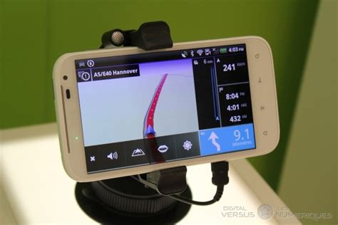 tomtom for android apk tomtom 1 3 apk cracked