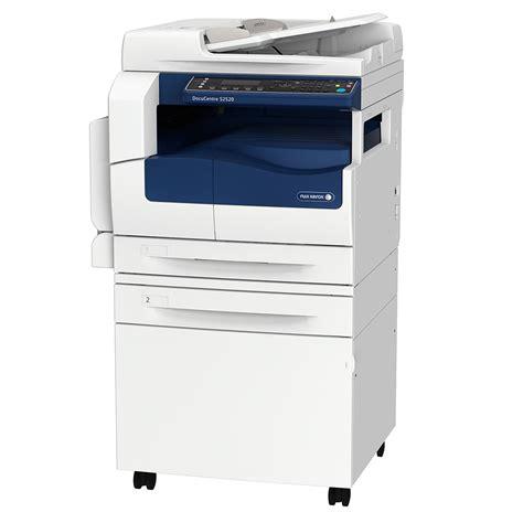 Docucentre S2520 Fuji Xerox fuji xerox docucentre s2520 idms technologies sdn bhd
