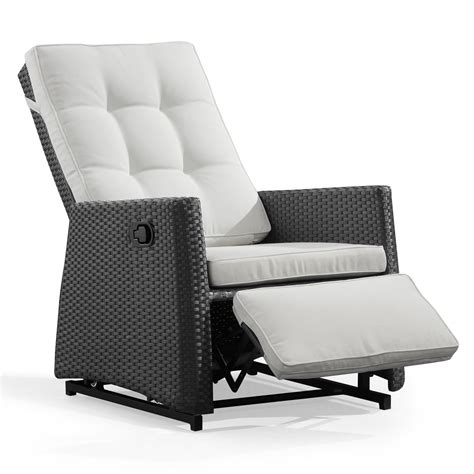 rocking reclining chair new rocking recliner chair jacshootblog furnitures how
