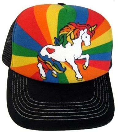 Snapback Hat I Ride A Unicorn Imbong 17 best images about unicorn accessories on