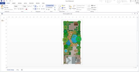 house plan design software for mac 20 pleasing floor plan free landscape design software for mac free landscape