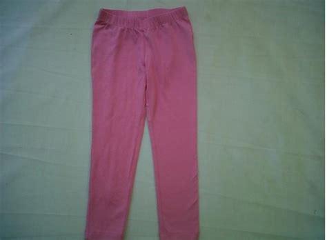 Harga Baju Merk Justice celana legging gymboree pink jual grosir boneka dan baju