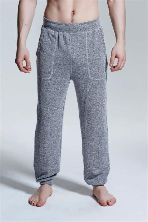 most comfortable lounge pants 193 best images about men s loungewear on pinterest