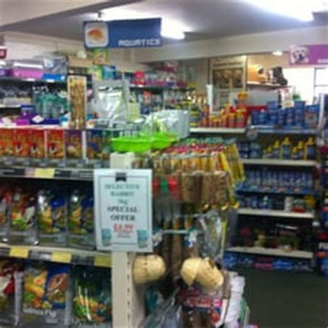 kings heath pet centre 10 photos pet stores 43 york