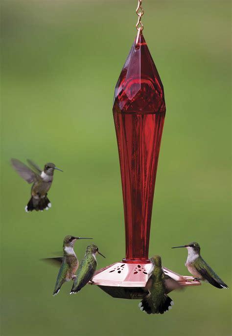 Types Of Feeders Bird Feeder Types