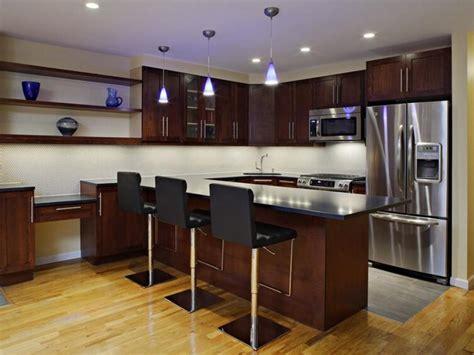 italian kitchen designs photo gallery italian style kitchens photos