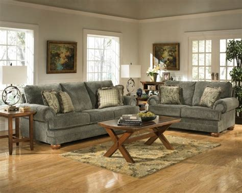 overstuffed sectional sofa with chaise overstuffed sofa and loveseat brown fabric sofa and